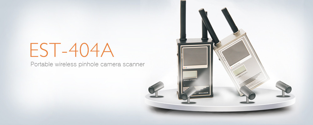 China am besten Wireless Camera Scanner en ventes