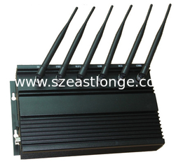 Purchase cell phone jammer   block cell phone signal jammer