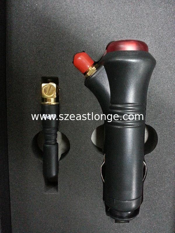auto anti verfolger handy signal st rsender mit schalter. Black Bedroom Furniture Sets. Home Design Ideas